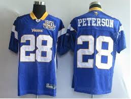 Peterson Wordpress Jersey The com All adrian Site Jersey In Greatest adrian Land Youth Youth Adrian