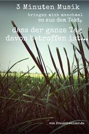 Randnotiz Musik Frau Schweizer