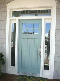 frosted glass exterior door frosted glass door designs luxury home design front doors with glass frosted