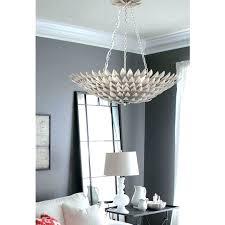 crystorama chandelier chandelier 6 light chandelier silver crystorama paris flea market mini chandelier
