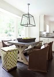 breakfast nook lighting ideas. Kitchen Nook Lighting. Furniture Tms Black Dining 2017 And Lighting Images Breakfast Ideas E