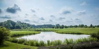 info update ii golfclub gäuboden e v