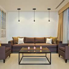 cord lighting. Modren Lighting Ceiling Pendant Light Fixtures And Cord Lighting R