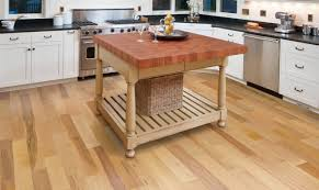 architecture natural essential hard maple tradition lauzon hardwood flooring with regard to natural maple flooring