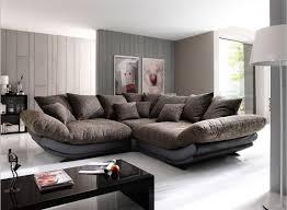 Big Sofa Rose Mega Sofa Von New Look Large Sectional Sofa