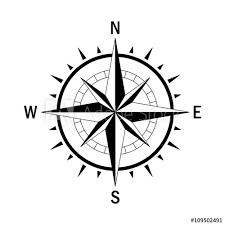 Kompas Plakáty Obrazy A Fotografie Na Posterscz