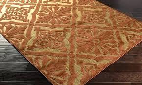 rust colored area rugs rust colored area rugs gold solid rust colored area rugs rust colored