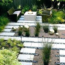 Desert Backyard Designs Classy Desert Backyard Ideas Backyard Landscaping Ideas Landscaping Ideas