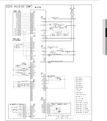 page 31 of samsung refrigerator rs261mdpn user guide 05 wiring diagram