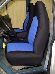 chevrolet astro front seat cover 1996 2004