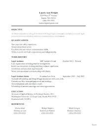 Resume Headings Inspiration Resume Headings Format Resume Heading Format Resume Heading Example