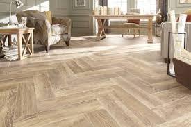 herringbone laminate flooring google search