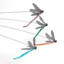 dragonfly cat teaser