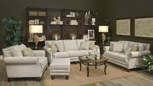 The Living Room Set Living Room Beautiful And Cozy Brown Living Room Sets Complete