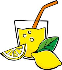 Grafika wektorowa Lemoniada, obrazy wektorowe, Lemoniada ilustracje i  kliparty