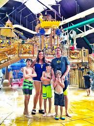 family guide to great wolf lodge in garden grove