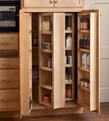 free standing kitchen storage cabinets. Contemporary Free Picture 3 Of 9 Free Standing Kitchen Storage Cabinets In  Intended