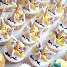 Cakes Cupcakes By Katies Kupcakes Stockport Cheshire