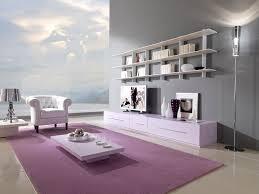 Fine Cool Room Designs Intended Designs