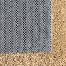 architecture beautiful non skid area rugs 50 photos home improvement with non slip area rugs