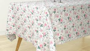 rectang restaurant cloth napkins cotton tablecloths lace ivory round linen checd bulk table asda hire plastic