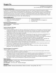Best Resume Template Reddit 100 Best Of Latex Resume Templates Sample Template And Reddit 89