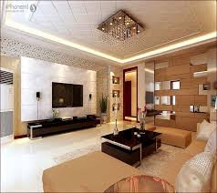 decorative wall tiles. Decorative Wall Tiles For Living Room W