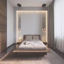 Schöne Indirekte Beleuchtung Bett Dekoration Indirekte Beleuchtung