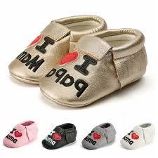 baby designer shoes tassels kids designer shoes baby shoes leather infant shoe moccasins soft first walker