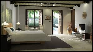 image of master bedroom decorating ideas themes