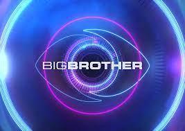 Big Brother - TrendyBed
