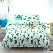 duvet cover sets bedding set queen size twin full home ikea king canada
