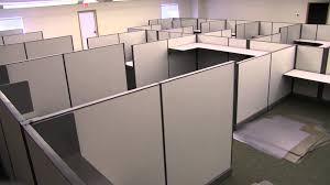 office partition ideas. Neoteric Design Inspiration Office Divider Home Designing Partition Ideas D