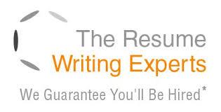 Resume Writer - Resume Writing Service - Resume Company at  theresumewritingexpert.Com