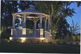 outdoor chandelier for pergola