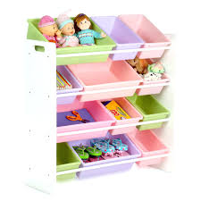 Toys Organizer Ikea Storage With Frames And Plastic Boxes Baby Room Ikea  Trofast Toy Storage Uk