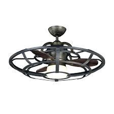 24 ceiling fan with light ceiling fan incredible best ceiling fans images on outdoor ceiling fans 24 ceiling fan with light