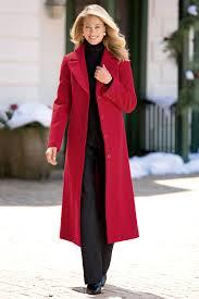 long coats for women long coats for women 6 lhdzyyd