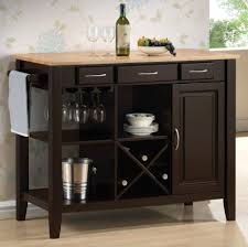 Mobile Kitchen Island Kitchen Exquisite Mobile Kitchen Island Intended For Kitchen