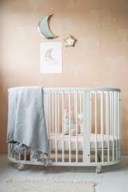 3 Tips Voor Het Inrichten Van De Ultieme Babykamer Dirksdotter Blog