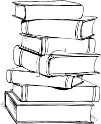 Image result for cartoon book images
