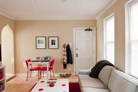 Charming Chicago One Bedroom Apartment Fresh On Bedroom With Regard To Cheap 2  Apartments In Chicago 3