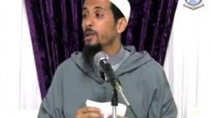 كيف تصلح قلبك ؟ الشيخ مصطفى الهلالي