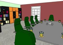 3d office design. Perfect Design 3D Office Create Professional Designs Inside 3d Office Design