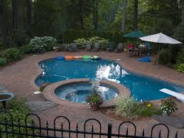 Medium Pool Designs Pool Design Software Swimming Studio Inground Home Elements