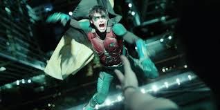 "<b>Titans</b> Confirms <b>Robin's</b> Fate in Episode ""Conner"""