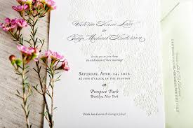 template invitation card com invitation designs templates for invitation