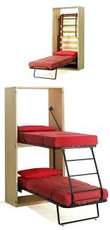 space saving folding furniture. Folding Furniture For Small Spaces Space Saving Fold Down Beds Design Ideas O