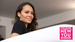 evelyn lozada s highway to happiness