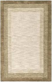 high low pile area rugs cleaning rug canada beige brown furniture surprising